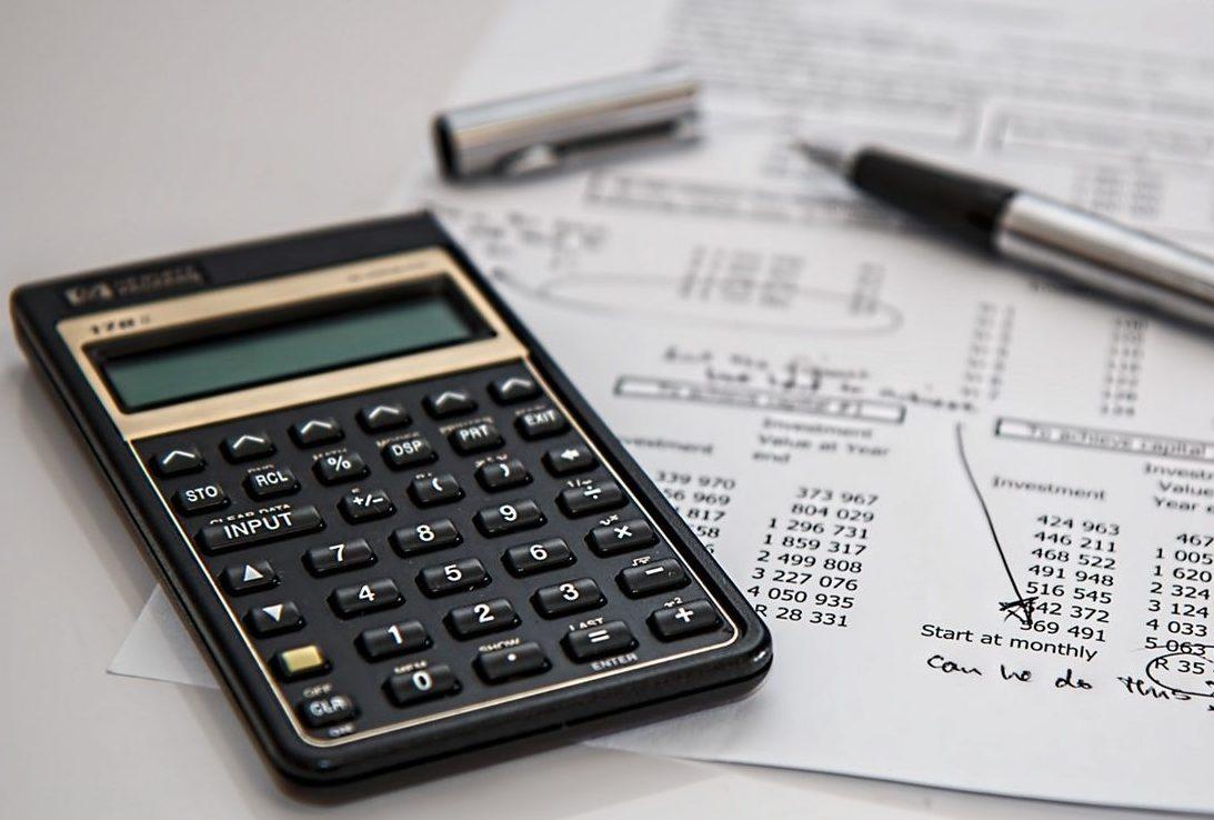 calculator calculation insurance finance 53621 e1500831773937 - Bankruptcy Loan
